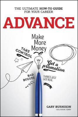 Advance -