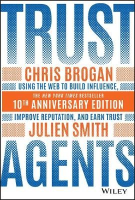 Trust Agents - pr_1787431