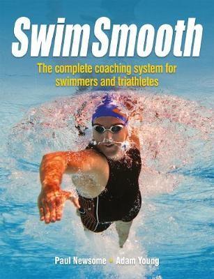 Swim Smooth -
