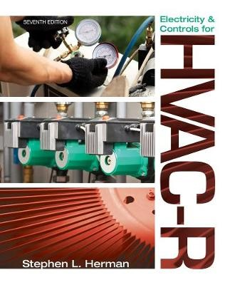 Electricity and Controls for HVAC-R - pr_335539