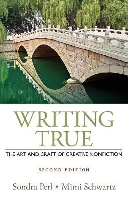 Writing True -