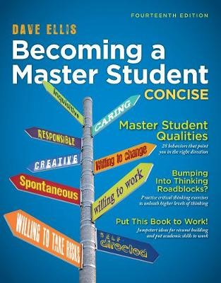 Becoming a Master Student - pr_314031