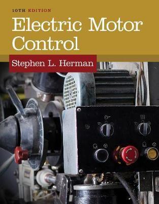 Electric Motor Control - pr_335601