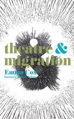 Theatre and Migration - pr_36451
