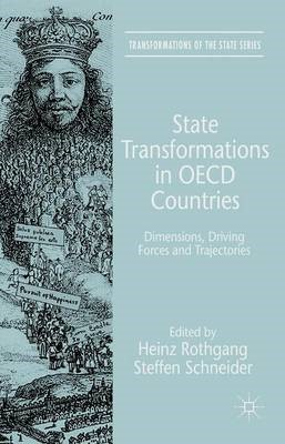 State Transformations in OECD Countries - pr_63904