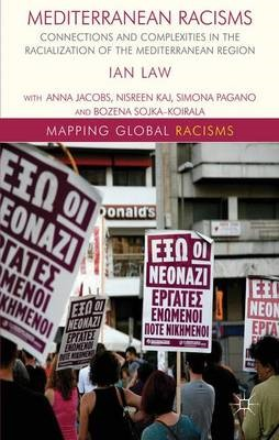 Mediterranean Racisms - pr_261185
