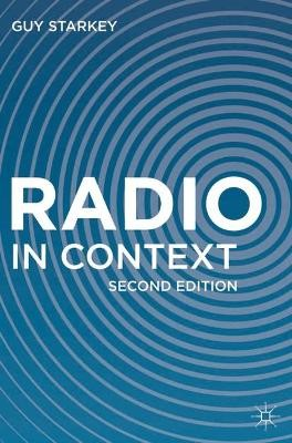 Radio in Context - pr_36430