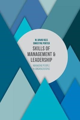 Skills of Management and Leadership - pr_36474