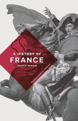 A History of France - pr_136904