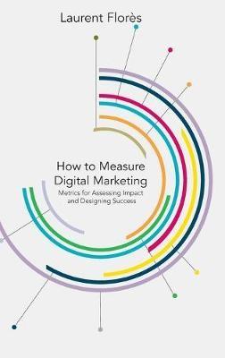 How to Measure Digital Marketing - pr_20748