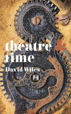 Theatre and Time - pr_36431
