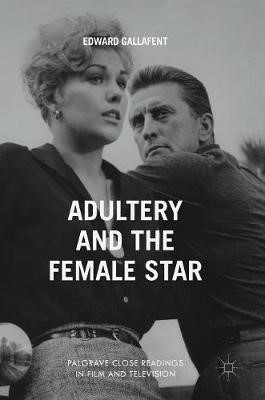 Adultery and the Female Star - pr_36085