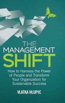 The Management Shift - pr_63900