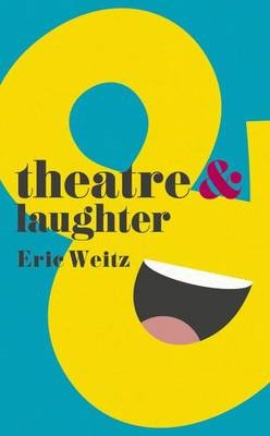 Theatre and Laughter - pr_36467