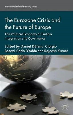 The Eurozone Crisis and the Future of Europe - pr_261221