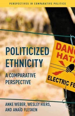 Politicized Ethnicity -