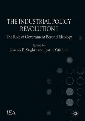 The Industrial Policy Revolution I - pr_20796