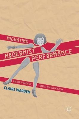 Migrating Modernist Performance - pr_261184