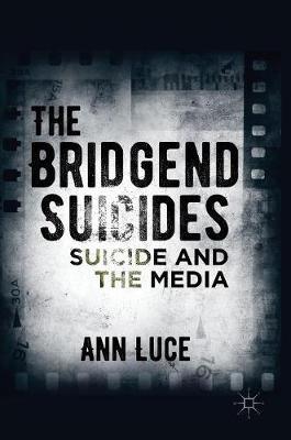 The Bridgend Suicides - pr_261200