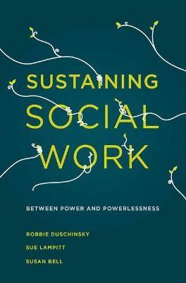 Sustaining Social Work - pr_261190