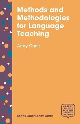 Methods and Methodologies for Language Teaching - pr_36473