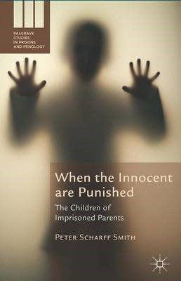 When the Innocent are Punished - pr_262438