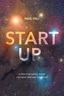 Start-Up - pr_36454