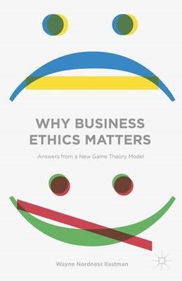 Why Business Ethics Matters - pr_65545