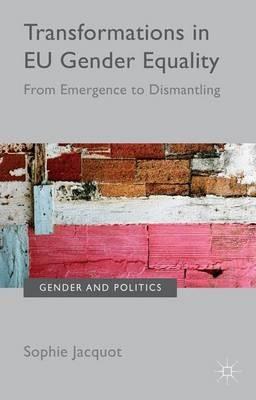 Transformations in EU Gender Equality - pr_65456