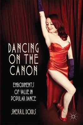 Dancing on the Canon - pr_37425