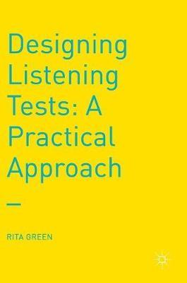Designing Listening Tests - pr_63978