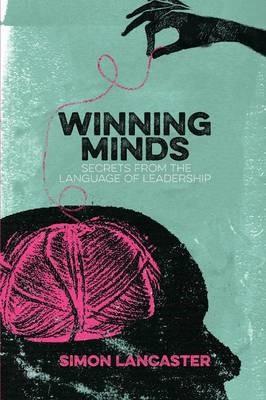 Winning Minds - pr_262442