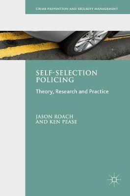 Self-Selection Policing - pr_262439