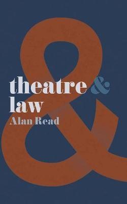 Theatre and Law - pr_36487