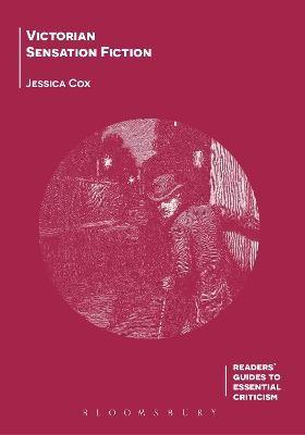 Victorian Sensation Fiction - pr_36433