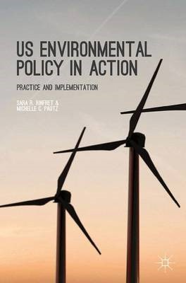 US Environmental Policy in Action - pr_262311
