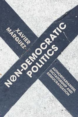 Non-Democratic Politics - pr_136559