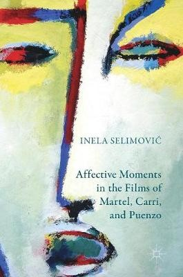 Affective Moments in the Films of Martel, Carri, and Puenzo -
