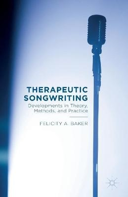 Therapeutic Songwriting - pr_262486