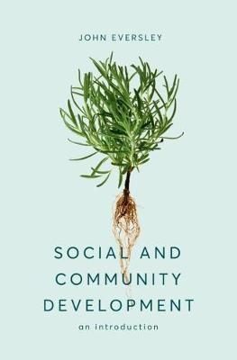 Social and Community Development - pr_47401