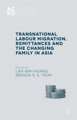 Transnational Labour Migration, Remittances and the Changing Family in Asia - pr_262485
