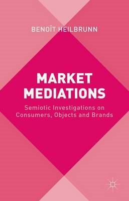 Market Mediations - pr_262459