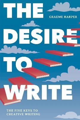 The Desire to Write - pr_36437