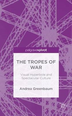 The Tropes of War - pr_261272