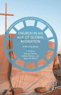 Church in an Age of Global Migration - pr_64011