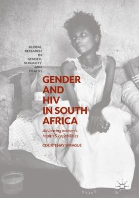 Gender and HIV in South Africa - pr_287311