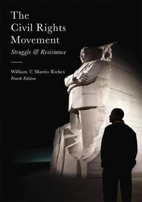 The Civil Rights Movement - pr_37384