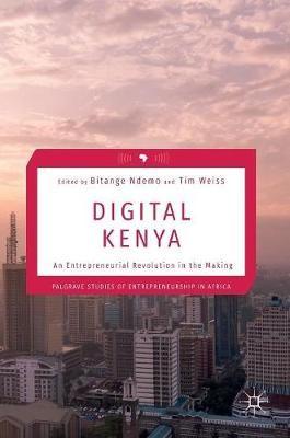 Digital Kenya - pr_261724