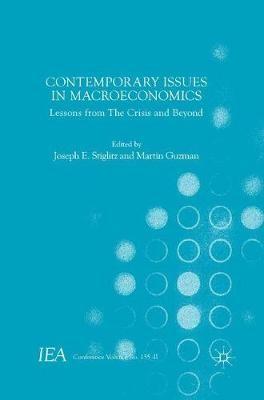 Contemporary Issues in Macroeconomics - pr_88