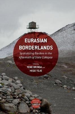 Eurasian Borderlands - pr_262481
